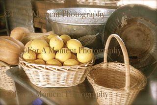Web lemons1