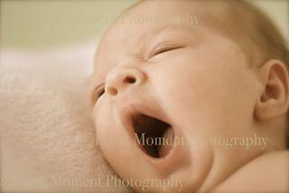 Web yawn