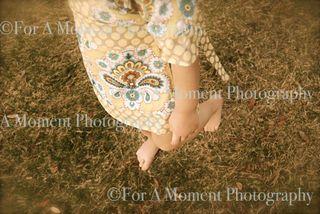 Web bare feet1