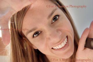 Profile photo m