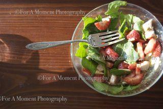 Web salad1
