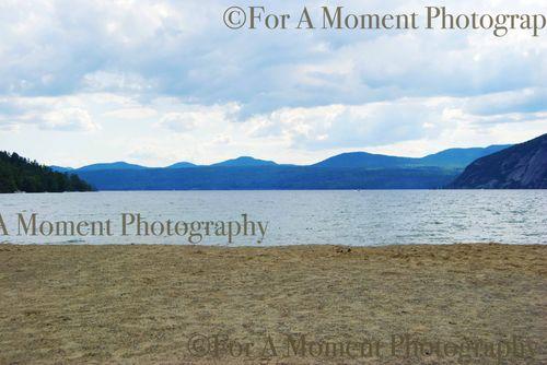 Beach0