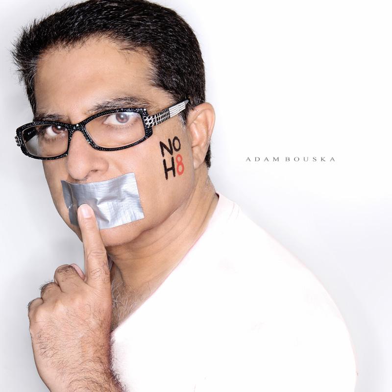 Dr. Chopra