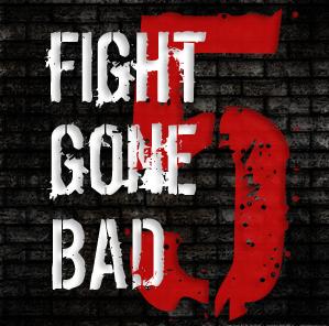 FGB5_Logo