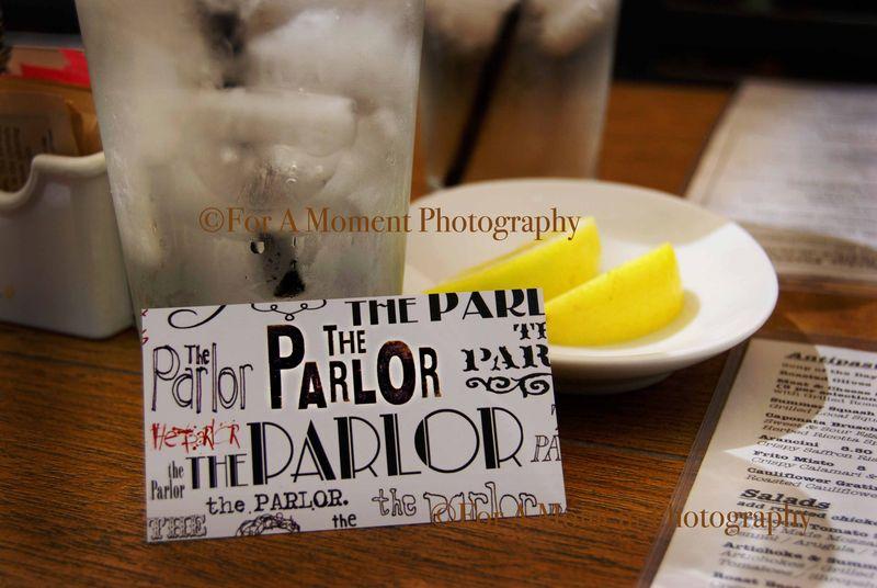 W.parlor