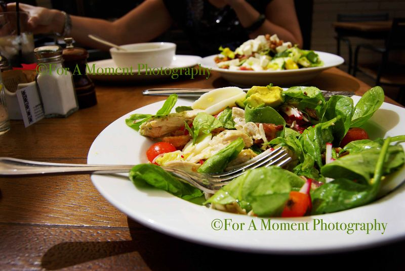 W.salad