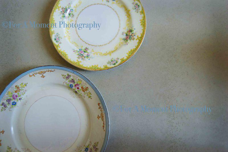 W.plates