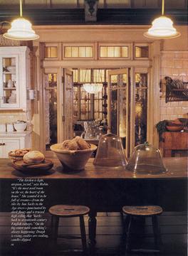 Practical-magic-kitchen-set-victoria