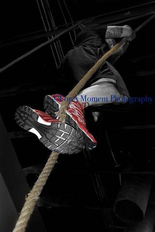 W.shoes2