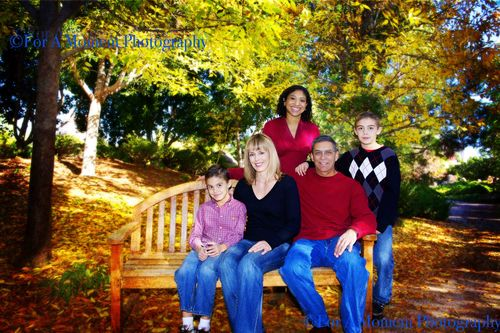 W.family