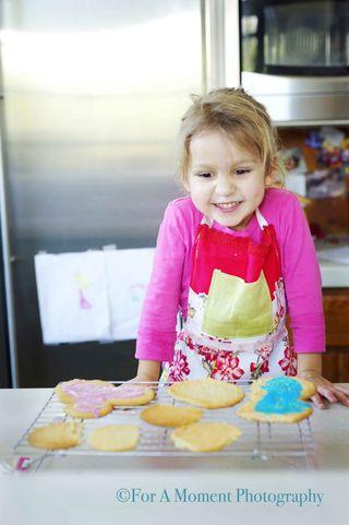 W.baking1