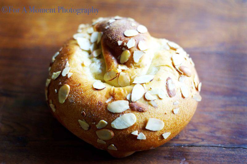 W.bread
