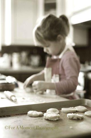 W.baking