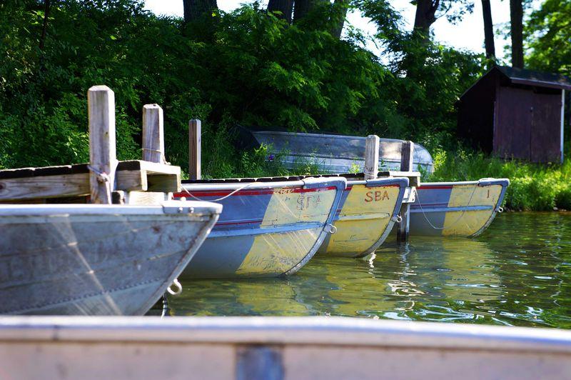 W.boats