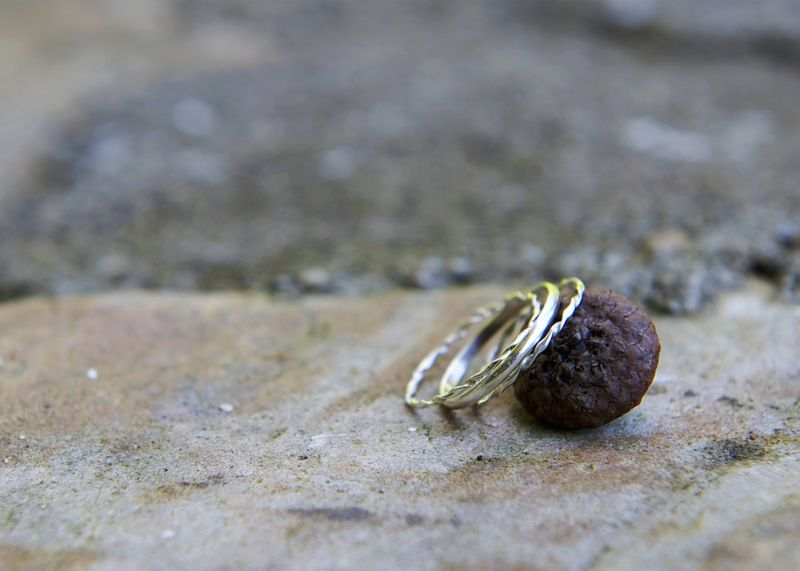 W.rings