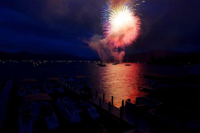 W.fireworks