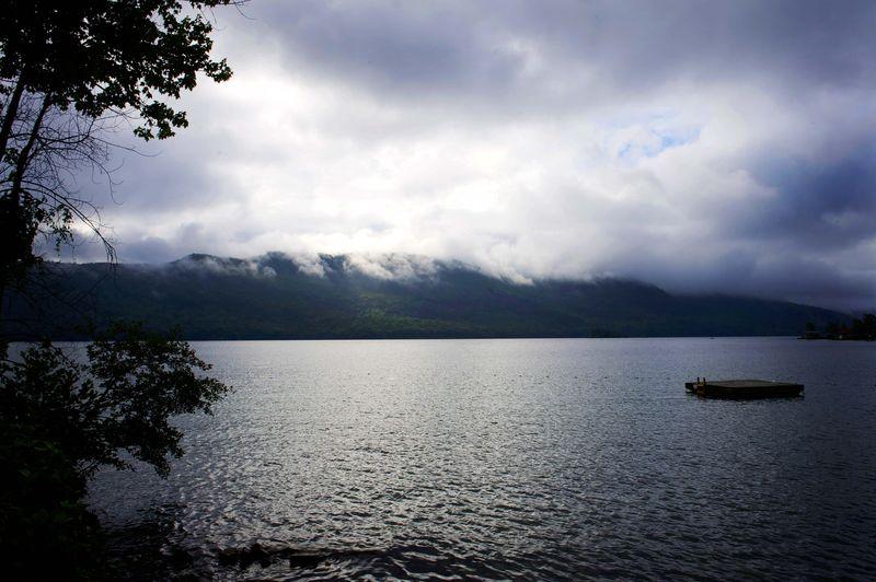 W.storm