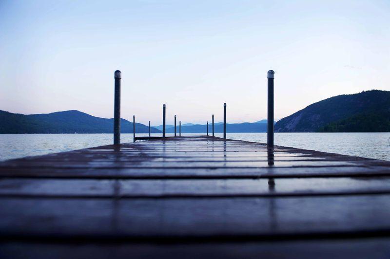 W.dock