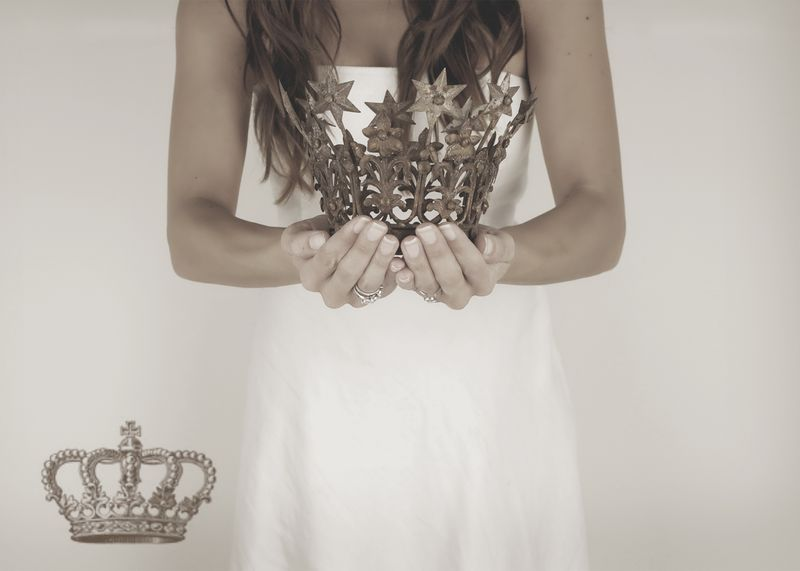 W.crown