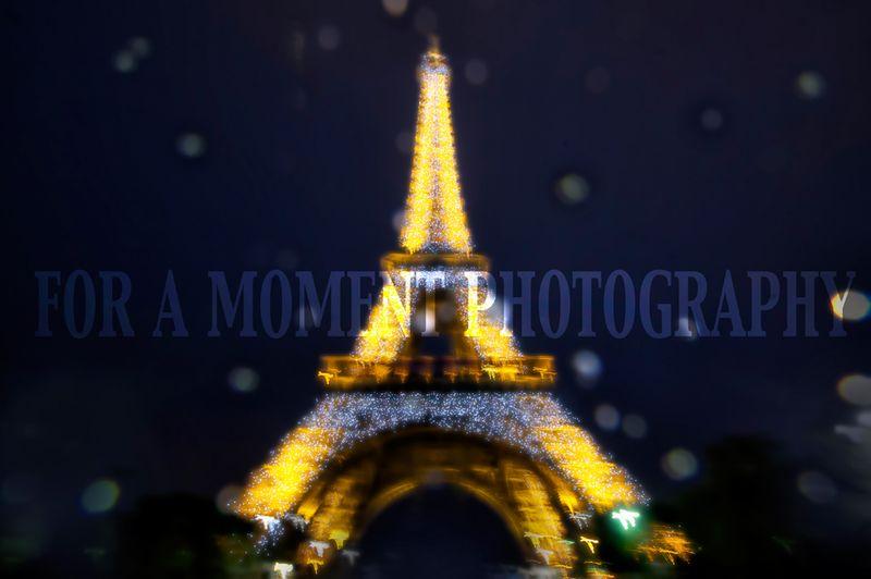 Eiffel.night