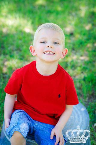 Arizonafamilyphotography
