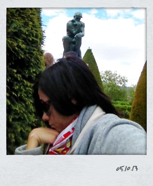 Rodinphoto